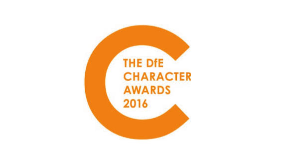 DFE 2016 Character Charter